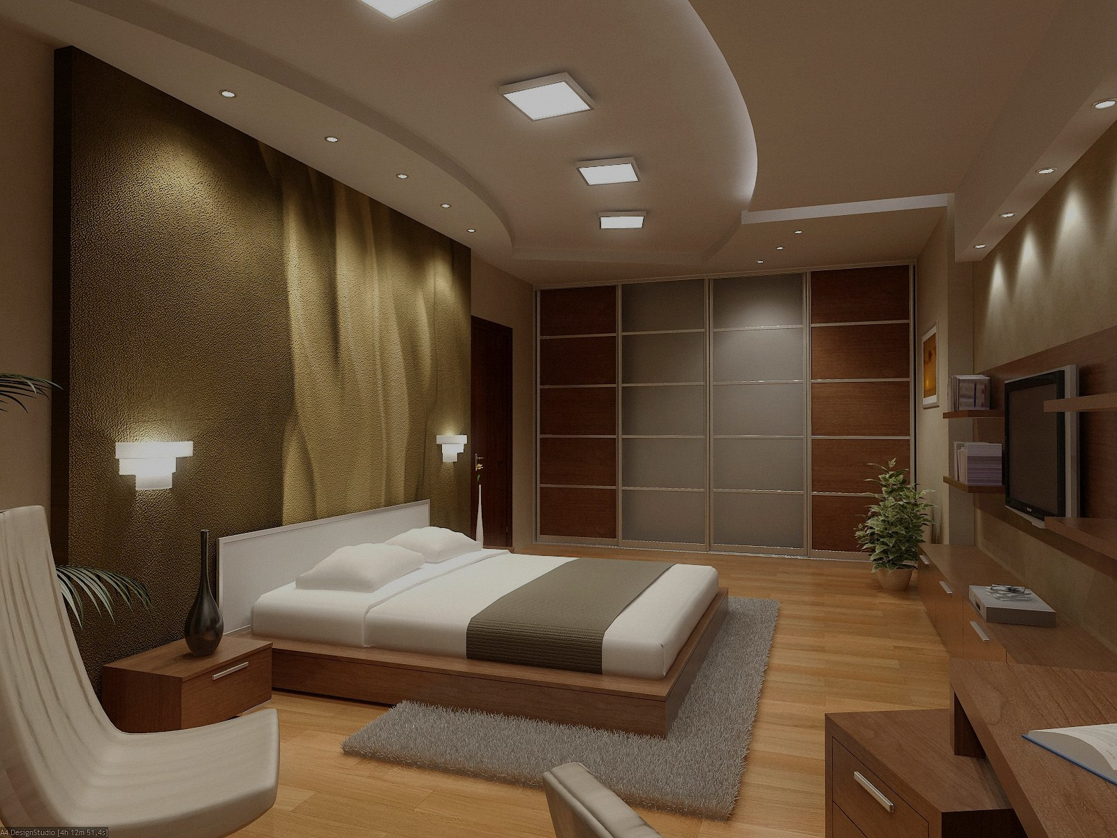 Precise lighting store exotic lights chandeliers crystal bulbs commercial lights and so on - Learn interior design at home ...
