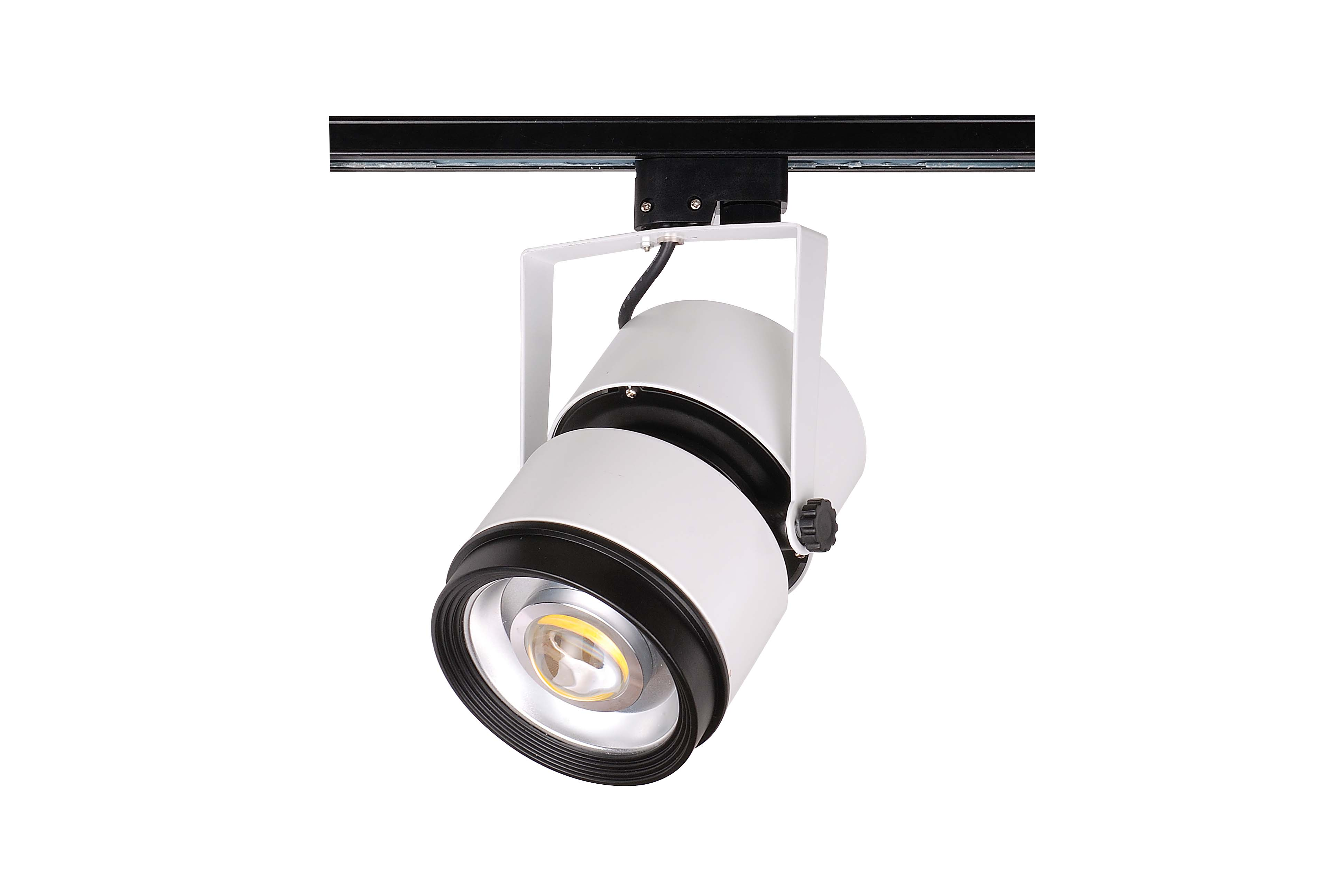 Led Outdoor light PL-36925919