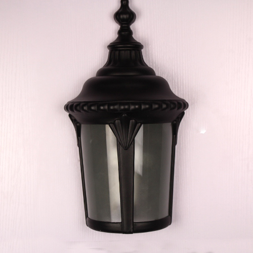 #1948 Outdoor Fence Light