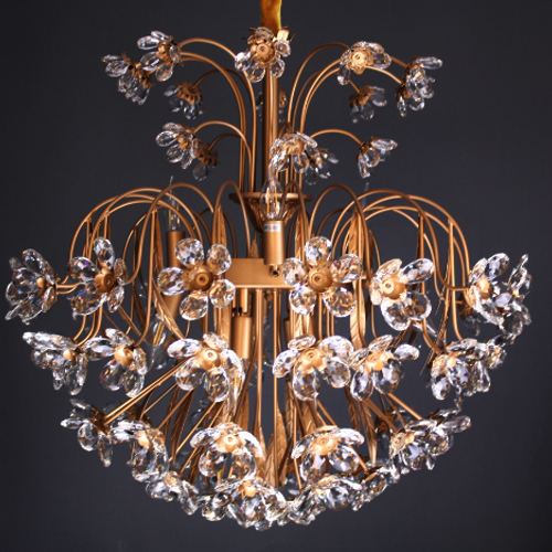 Precise Lighting Store   Exotic Lights, Chandeliers, Crystal Bulbs ...